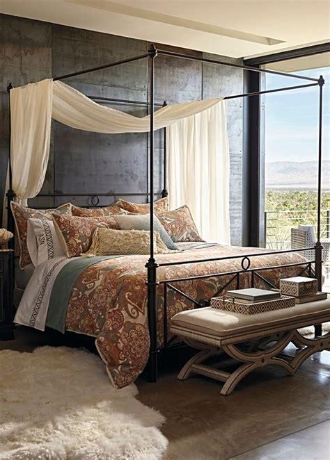 Bellamy Bedding Collection  Mediterranean Style, Bedding