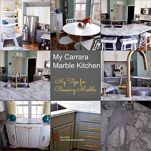 Kitchen Design For Wheelchair User A Simple And Beautiful
