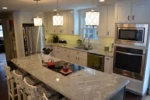 kitchen backsplash options silver cloud granite granite countertops granite slabs
