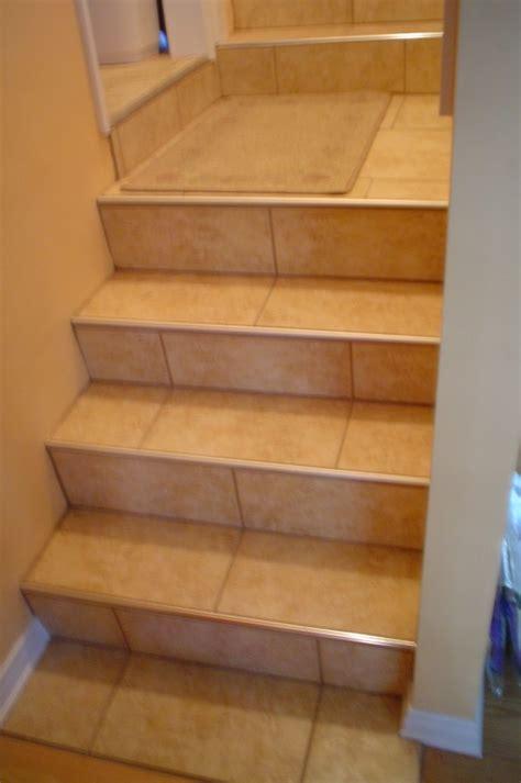 tile on stairs newsonair org