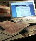 упрощенная система налогообложения заявление форма