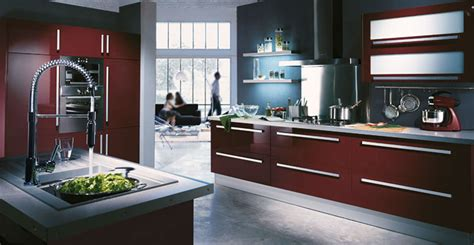 cuisine taupe brillant cuisine taupe brillant salle de bain couleur taupe salle de bain beige brun peinture couleurs