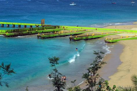 Crash Boat Aguadilla by Photo2 Jpg Picture Of Crashboat Aguadilla