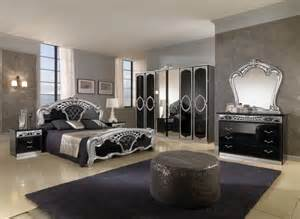decorating ideas for bedrooms bedroom decor ideas bedroom