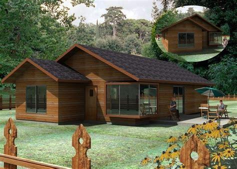 casur casas prefabricadas modelo montreal