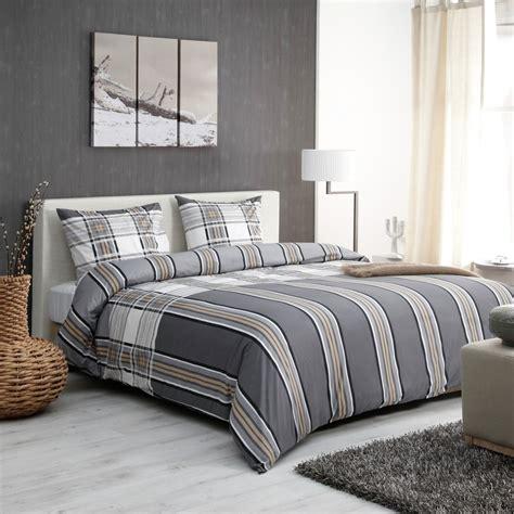 leuke slaapkamers 3 eenvoudige slaapkamer ideeen voor een make over