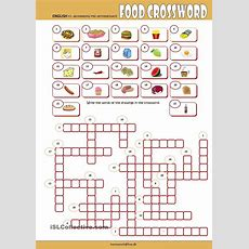 222 Best Images About English (crosswords) On Pinterest  Crossword, Vocabulary Worksheets And