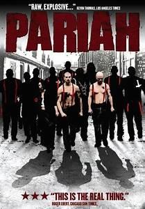 Pariah Movie Review & Film Summary (1999) | Roger Ebert