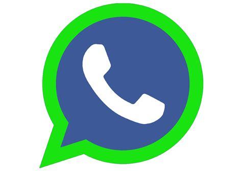 yowhatsapp apk version 7 70 updated 2018