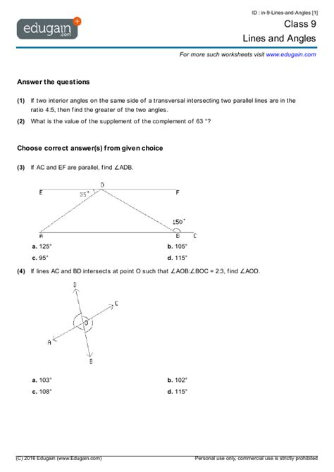 grade  worksheets south africa zip docx