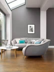 Home Interior Colours Living Room Feature Wall Colour Ideas Astana Apartments