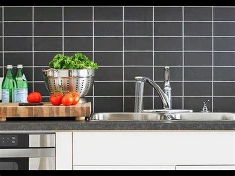 subway tile patterns kitchen subway tile patterns 5935