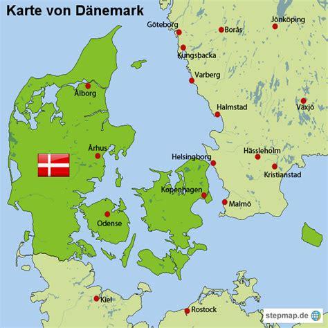 Die begegnung zwischen deutschland und dänemark in der übersicht. Dänemark errichtet Grenzzaun zu Deutschland - aber nicht wegen der Flüchtlinge   start11.nu