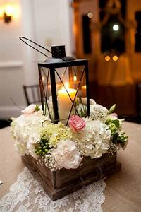 25, best, rustic, wooden, box, centerpiece, ideas, and, designs, for, 2017