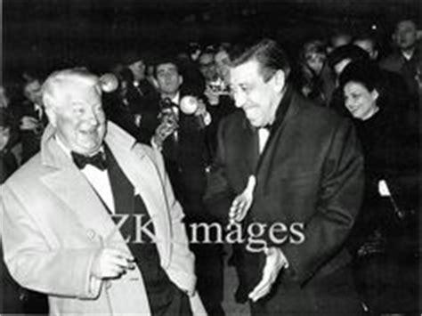 jean gabin parle de fernandel 1000 images about fernandel 1903 1971 et henrielle
