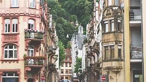 Frühstücken In Heidelberg : die besten heidelberg tipps highlights f r einen st dtetrip ~ Watch28wear.com Haus und Dekorationen