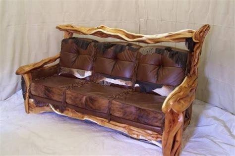 diamond willow  beautiful rustic wood creations