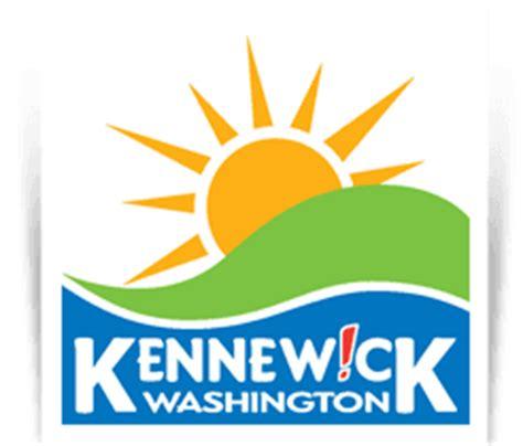kennewick wa official website