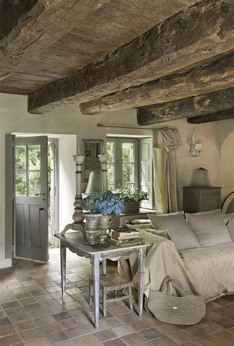 maison style cagne chic maison home interiors anillla house maison martin margiela s home line wants to white