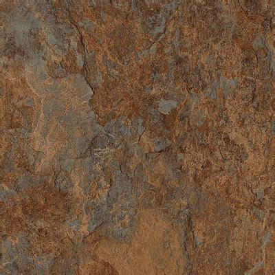 armstrong vct tile distributors armstrong parallel 12 x 24 12mil vinyl flooring colors