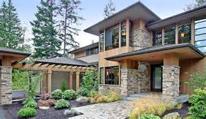 images modern prairie style homes extraordinary modern prairie style home amazing