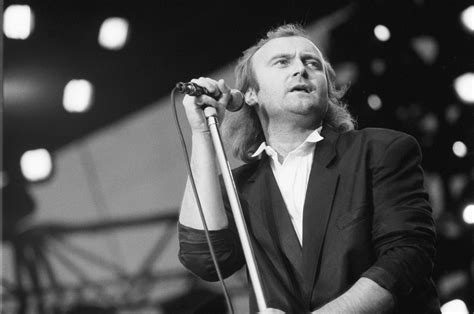 phil collins best songs readers poll the 10 best phil collins songs rolling
