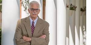 professor ehrhardt college of