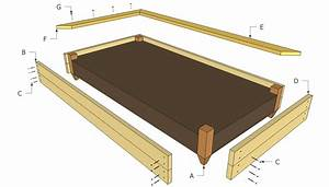 Raised bed plans Free Outdoor Plans - DIY Shed, Wooden