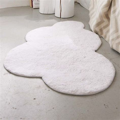 cloud diy and crafts and rugs on