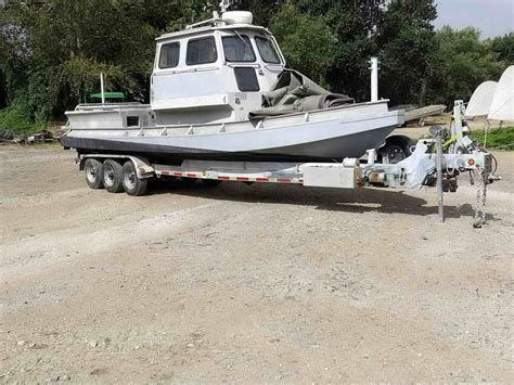 Zodiac Hurricane Boat For Sale by Zodiac Hurricane Boat