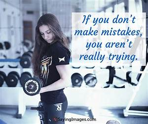 40 Motivational Fitness Quotes Pictures