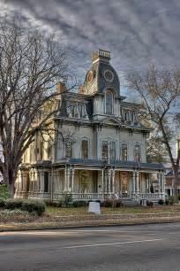 stunning victorians houses photos beautiful house a interior design