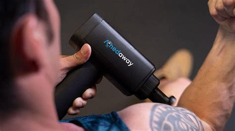 7 massage guns that cost less than the $600 Theragun - CNET