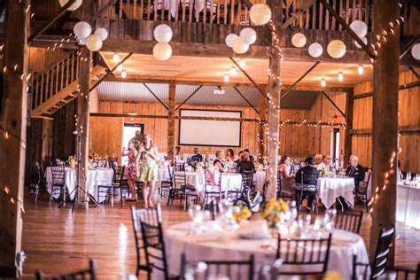 barn weddings in pa posts elaina eppinger photography