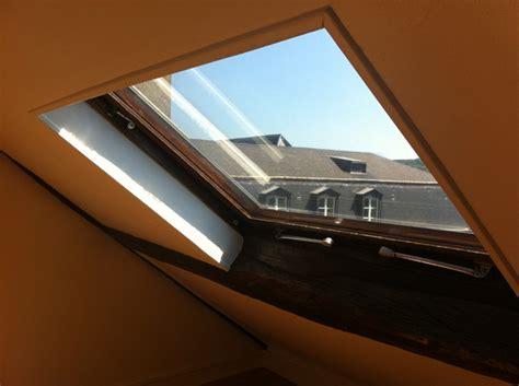 store pour 233 quiper une fen 234 tre de toit ancienne ou non