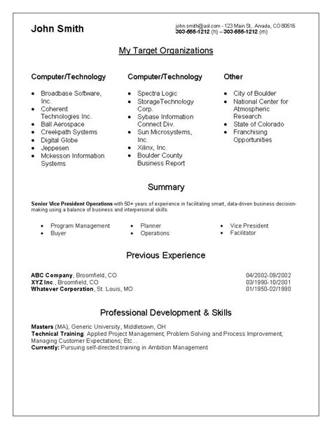 Bio Data Sle For by The Best Way To Write An Essay Saverio Truglia Resume