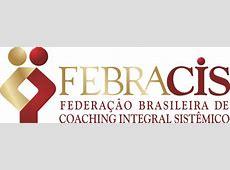 Sistema de Coaching FEBRACIS Federação Brasileira de