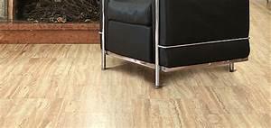 Hochwertiger Pvc Bodenbelag In Holzoptik : wicanders korkboden corkcomfort bodenbel ge produkte news anleitungen ~ Markanthonyermac.com Haus und Dekorationen