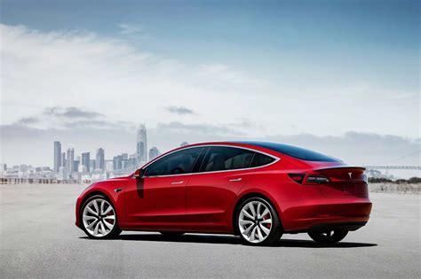 15+ How Many Kwh Is The Tesla 3 Gif