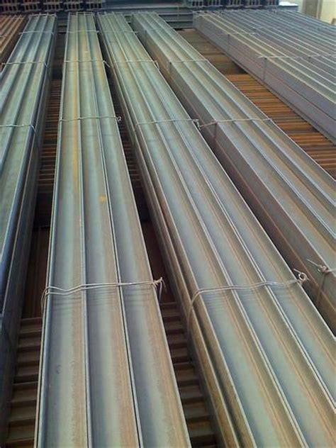 sell structural steel  beam