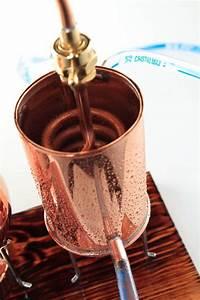 Tuyau En Plastique : tuyau en plastique pvc 16 x 20 mm transparent alimentaire ~ Edinachiropracticcenter.com Idées de Décoration