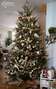 christmas tree garland ideas 57 best music themed christmas tree images on pinterest christmas ideas christmas decor and