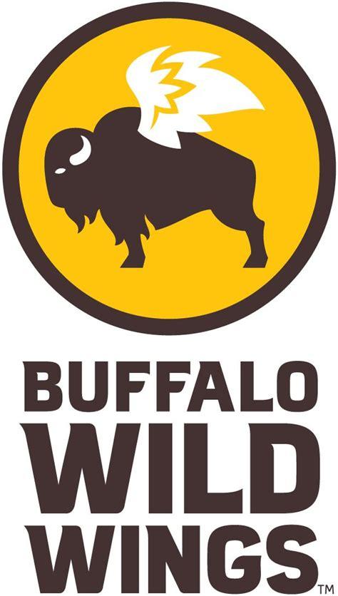 buffalo wild wings press center buffalo wild wings