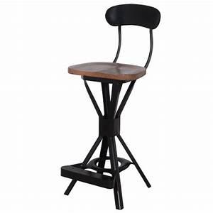 table beton craquez pour nos tables de cuisine en beton With deco cuisine avec ou acheter des chaises