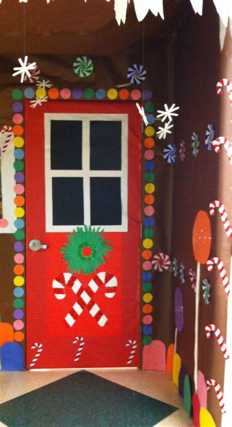 christmas doors in schools door decorations for school www indiepedia org