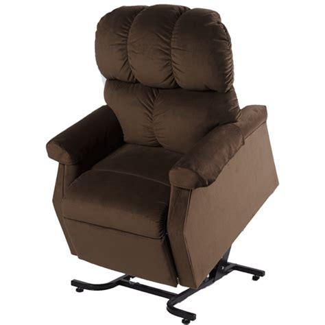 fauteuil relaxant massant chauffant ciabiz com