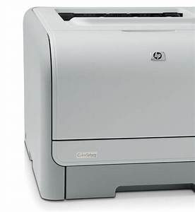 Amazon.com: HP Color Laserjet CP1215 Printer: Electronics