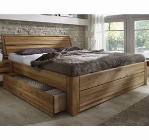 Easy Sleep Von Tjoernbo Massiv Betten Online Bestellen