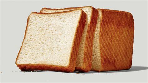 milk bread bib trend