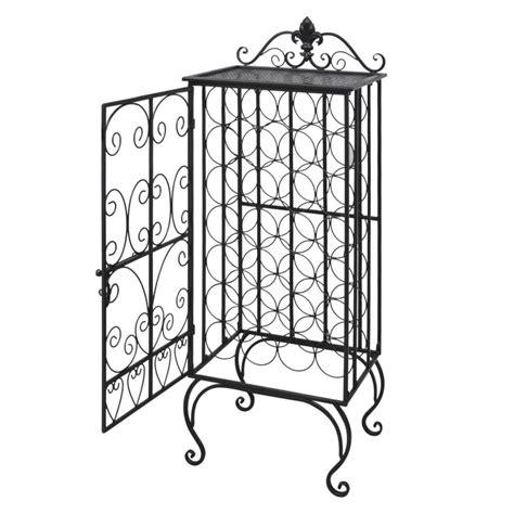 metal wine rack cabinet metal wine cabinet rack wine stand for 28 bottles www